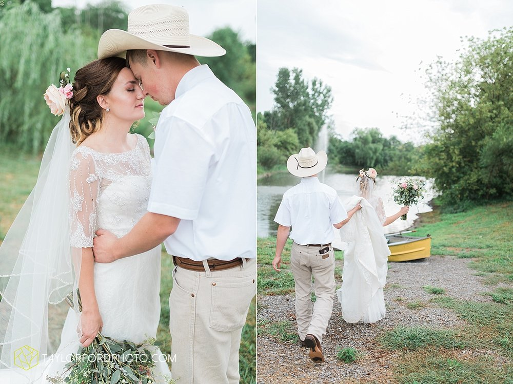 fort_wayne_indiana_wedding_photographer_taylor_ford_marian_hills_farm_0288.jpg