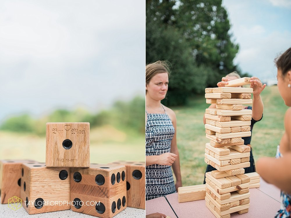 fort_wayne_indiana_wedding_photographer_taylor_ford_marian_hills_farm_0311.jpg