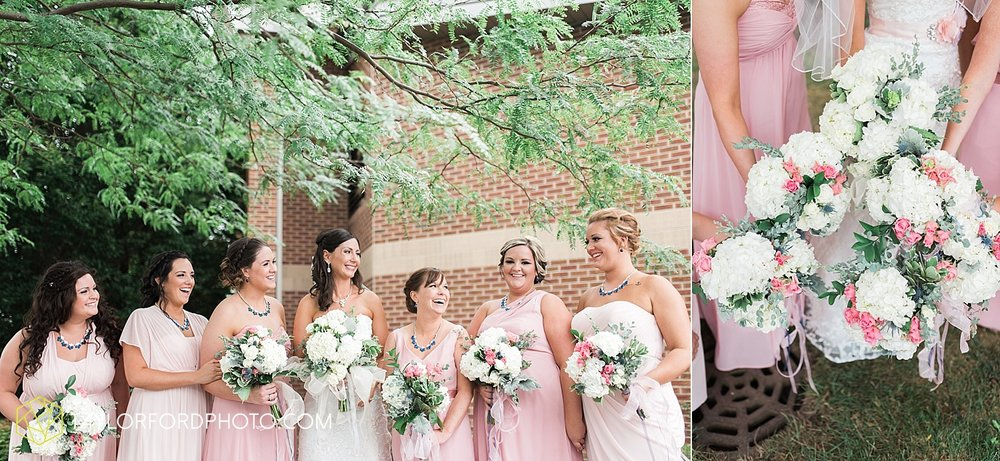 fort_wayne_indiana_wedding_photographer_taylor_ford_dupont_downs_0449.jpg