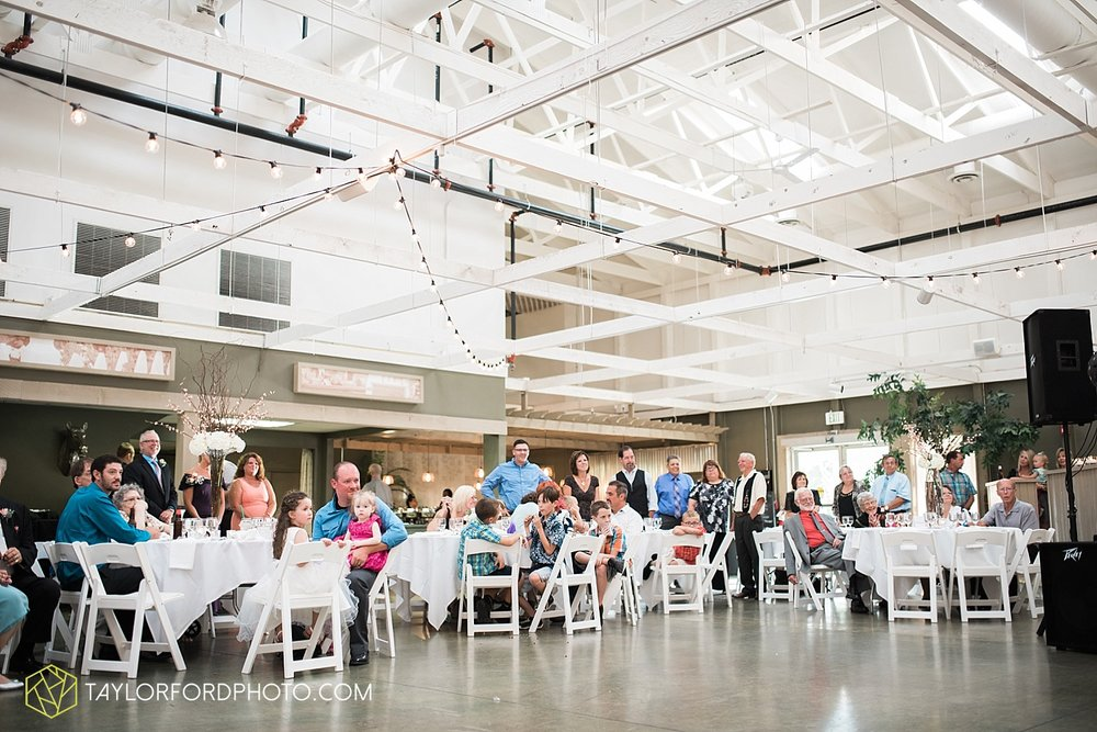 fort_wayne_indiana_wedding_photographer_taylor_ford_dupont_downs_0540.jpg