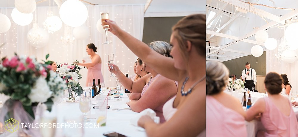 fort_wayne_indiana_wedding_photographer_taylor_ford_dupont_downs_0541.jpg