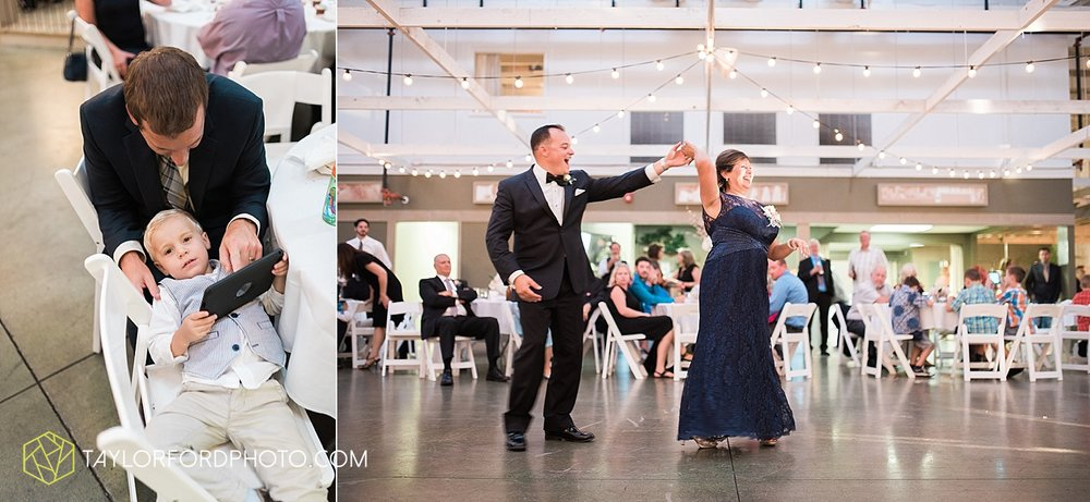 fort_wayne_indiana_wedding_photographer_taylor_ford_dupont_downs_0543.jpg