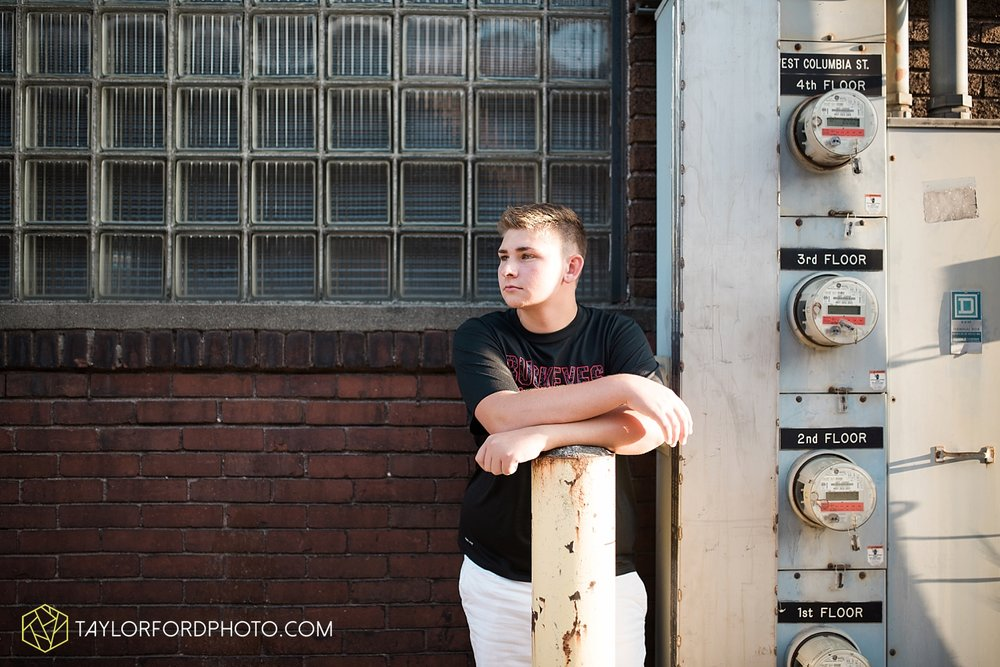 van_wert_ohio_fort_wayne_indiana__photographer_taylor_ford_nashville_tennessee_senior_high_school_2605.jpg