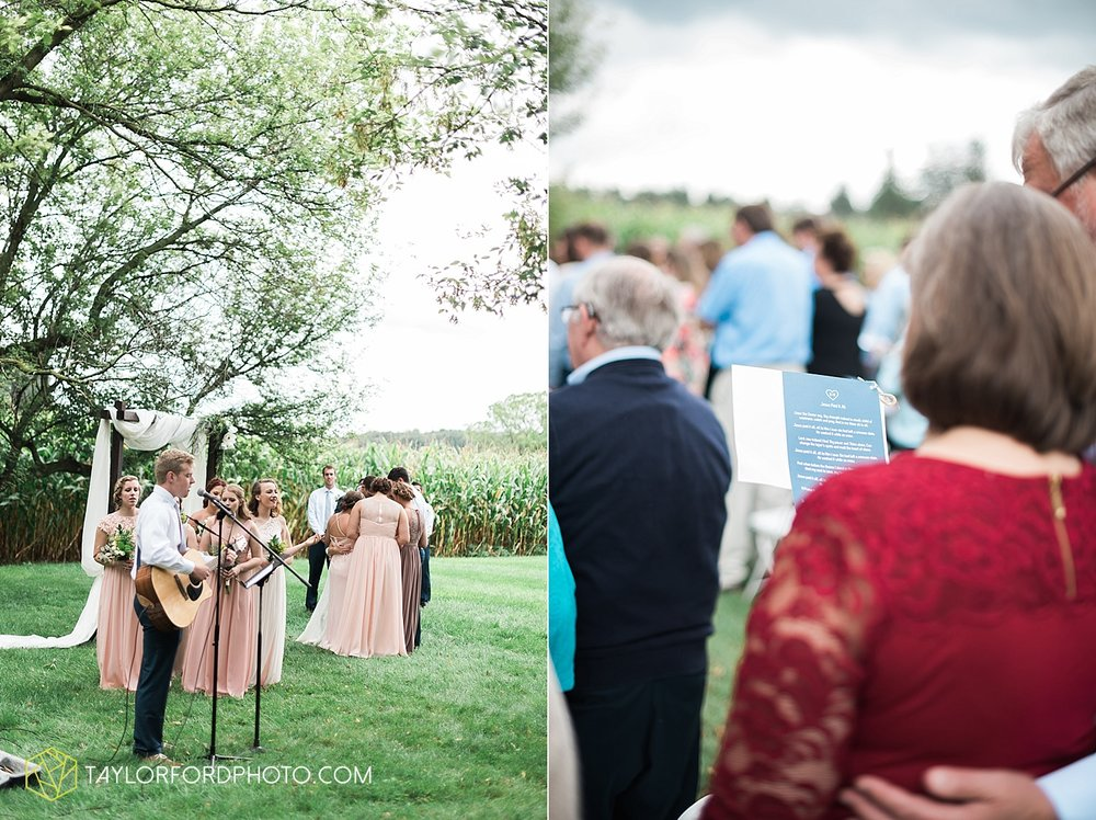 fort_wayne_indiana_van_wert_columbus_ohio_nashville_tennessee_photographer_taylor_ford_shoppes_at_old_mill_wedding_0731.jpg