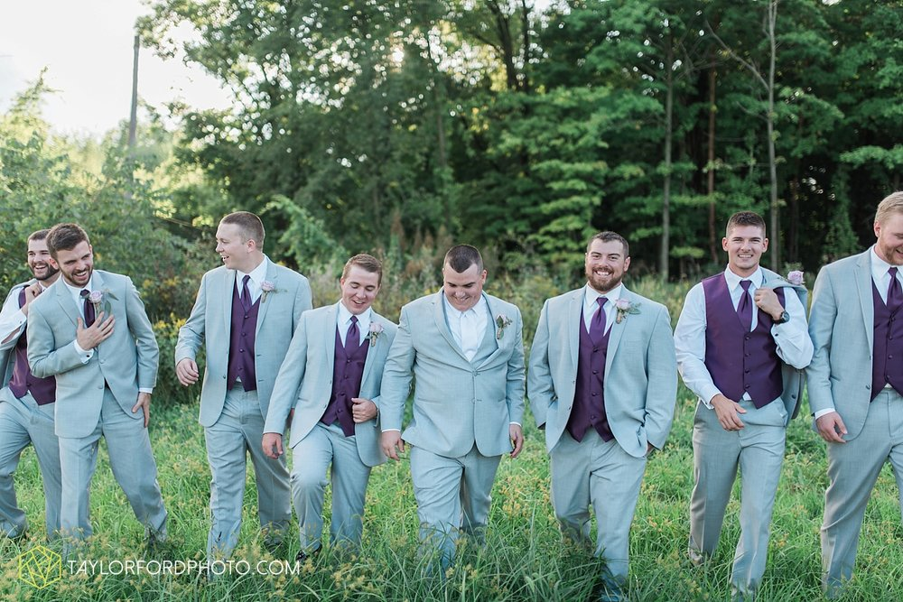 van_wert_ohio_fort_wayne_indiana_wedding_photographer_taylor_ford_cerutis_catering_2840.jpg