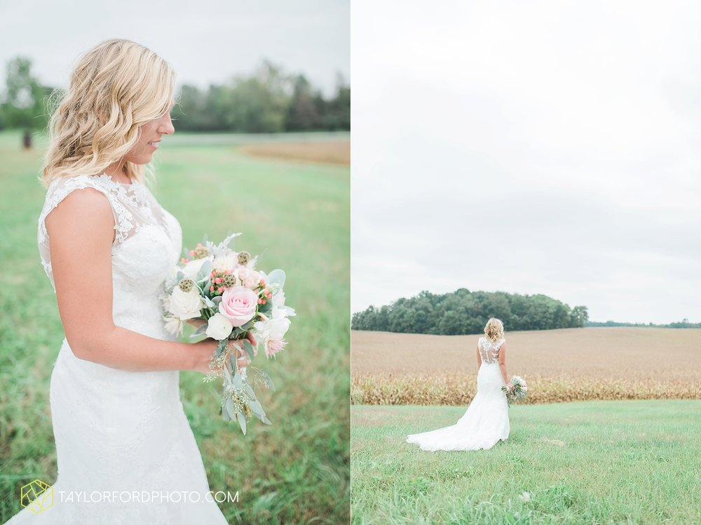 van_wert_ohio_fort_wayne_warsaw_indiana_wedding_photographer_taylor_ford_silver_lake_2883.jpg