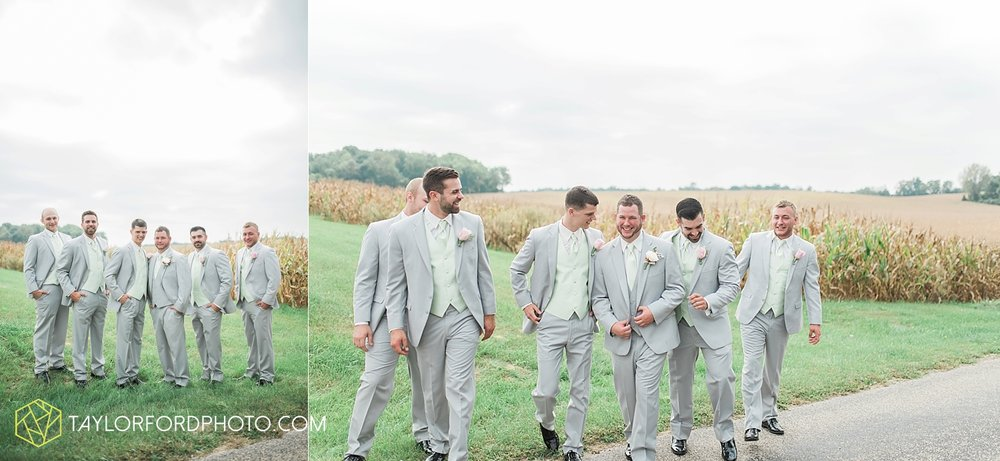 van_wert_ohio_fort_wayne_warsaw_indiana_wedding_photographer_taylor_ford_silver_lake_2885.jpg