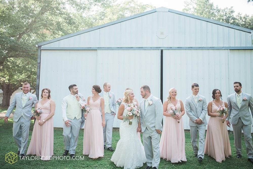 van_wert_ohio_fort_wayne_warsaw_indiana_wedding_photographer_taylor_ford_silver_lake_2893.jpg