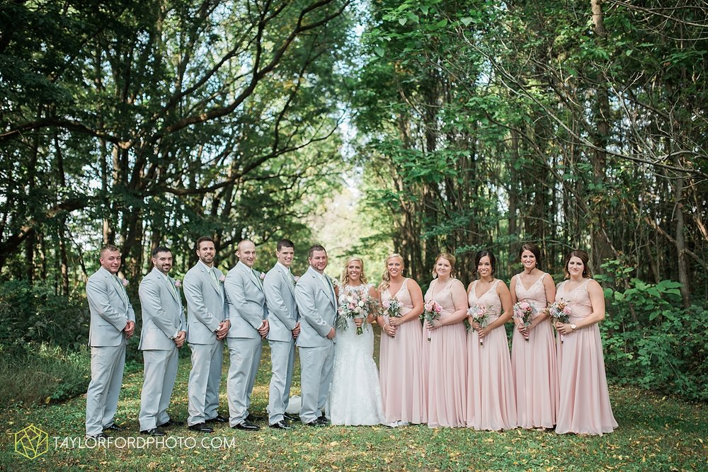 van_wert_ohio_fort_wayne_warsaw_indiana_wedding_photographer_taylor_ford_silver_lake_2902.jpg