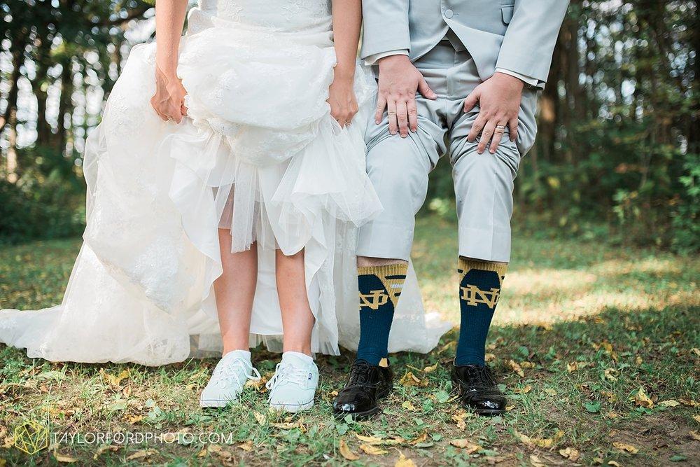 van_wert_ohio_fort_wayne_warsaw_indiana_wedding_photographer_taylor_ford_silver_lake_2904.jpg