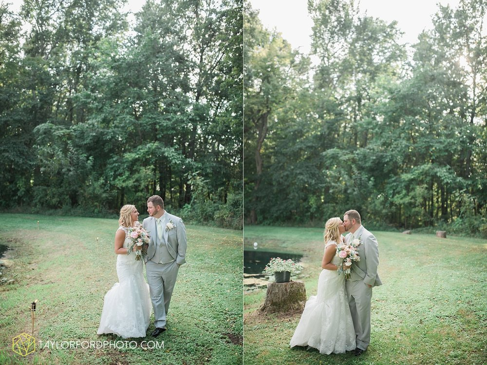 van_wert_ohio_fort_wayne_warsaw_indiana_wedding_photographer_taylor_ford_silver_lake_2942.jpg