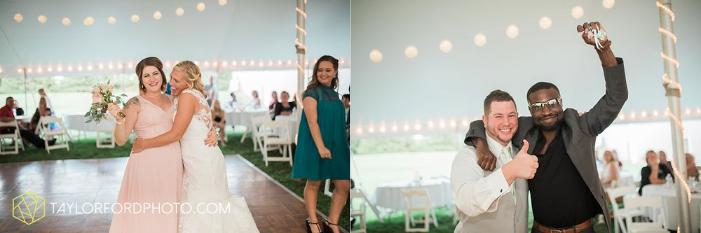 van_wert_ohio_fort_wayne_warsaw_indiana_wedding_photographer_taylor_ford_silver_lake_2947.jpg