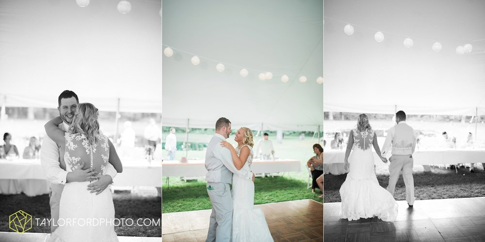 van_wert_ohio_fort_wayne_warsaw_indiana_wedding_photographer_taylor_ford_silver_lake_2946.jpg