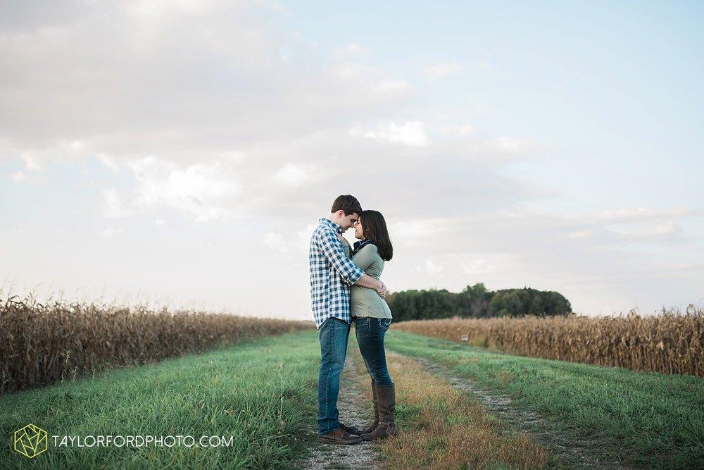 van_wert_ohio_wedding_photographer_taylor_ford_cincinatti_engagement_2964.jpg