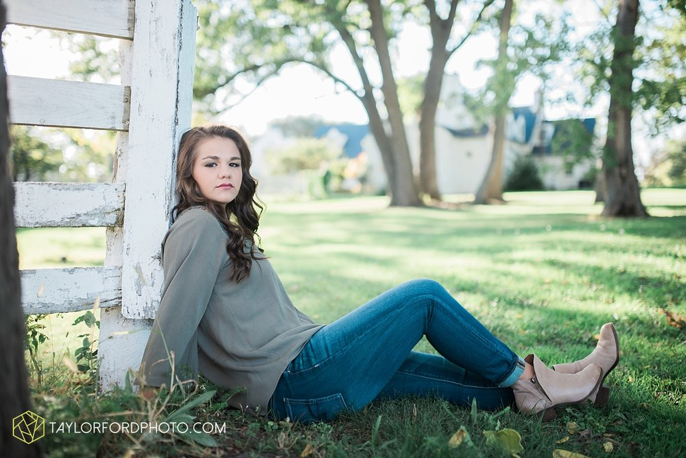 van_wert_ohio_senior_photographer_taylor_ford_lincolnview_high_school_fort_wayne_indiana_3018.jpg