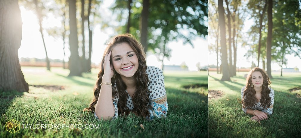 van_wert_ohio_senior_photographer_taylor_ford_lincolnview_high_school_fort_wayne_indiana_3023.jpg