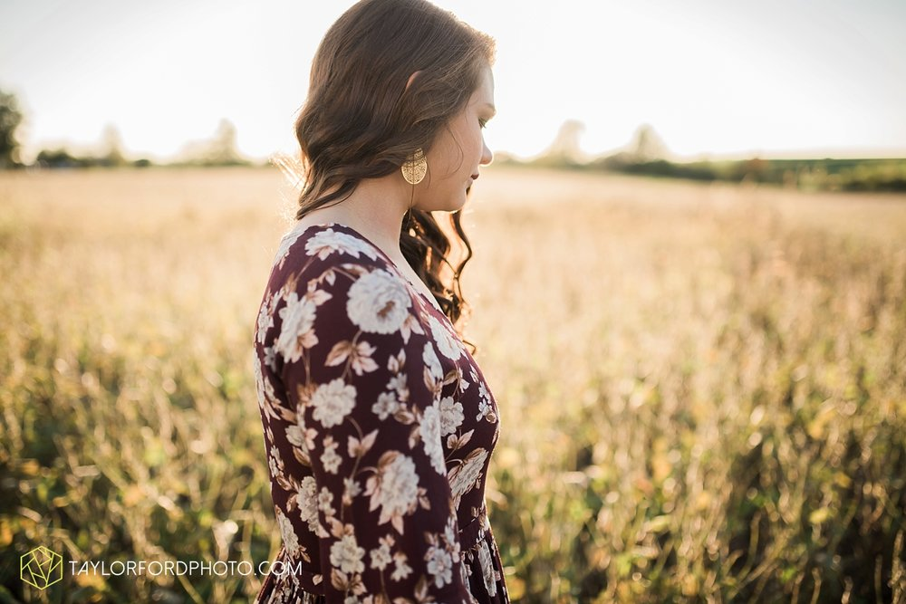 van_wert_ohio_senior_photographer_taylor_ford_lincolnview_high_school_fort_wayne_indiana_3031.jpg