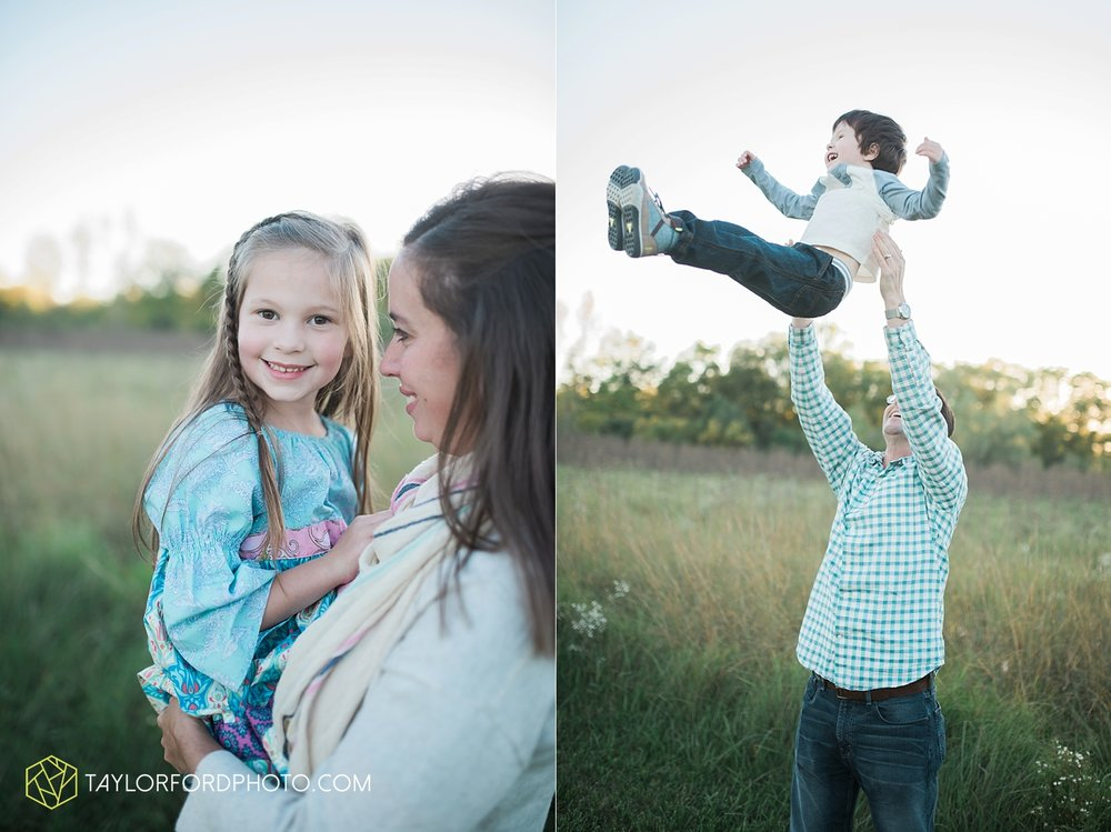 van_wert_ohio_fort_wayne_indiana_family_photographer_taylor_ford_3060.jpg