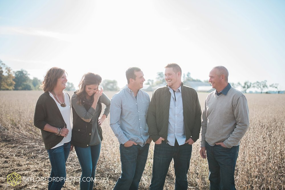 van_wert_ohio_fort_wayne_indiana_family_photographer_taylor_ford_3061.jpg