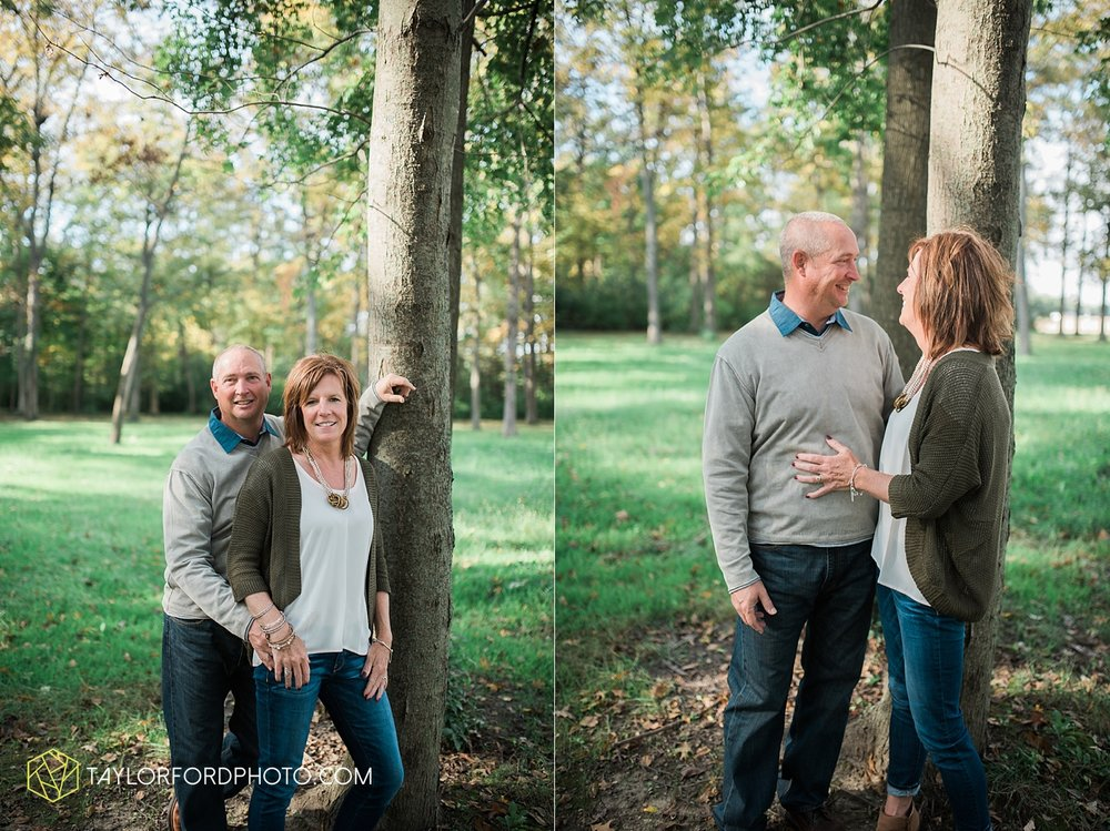 van_wert_ohio_fort_wayne_indiana_family_photographer_taylor_ford_3065.jpg