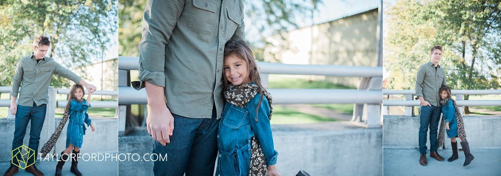 van_wert_ohio_downtown_main_street_fort_wayne_indiana_family_photographer_taylor_ford_3202.jpg