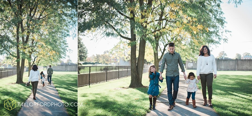 van_wert_ohio_downtown_main_street_fort_wayne_indiana_family_photographer_taylor_ford_3203.jpg