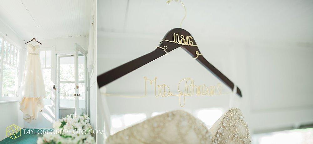 van_wert_ohio_dairy_barn_fairgrounds_fort_wayne_indiana_wedding_photographer_taylor_ford_3240.jpg