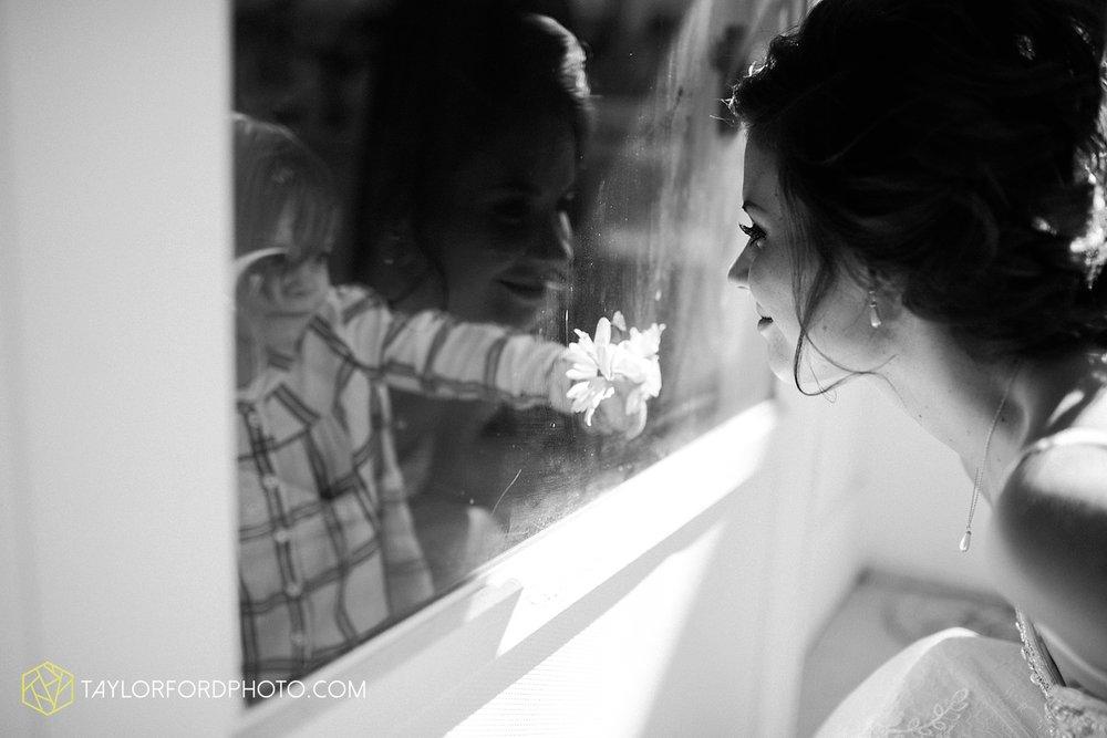 van_wert_ohio_dairy_barn_fairgrounds_fort_wayne_indiana_wedding_photographer_taylor_ford_3254.jpg