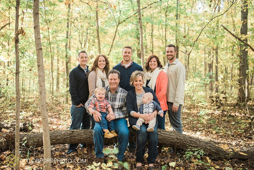 fort_wayne_indiana_van_wert_columbus_ohio_nashville_tennessee_syracuse_indiana_lake_wawasee_photographer_taylor_ford_family_0827.jpg