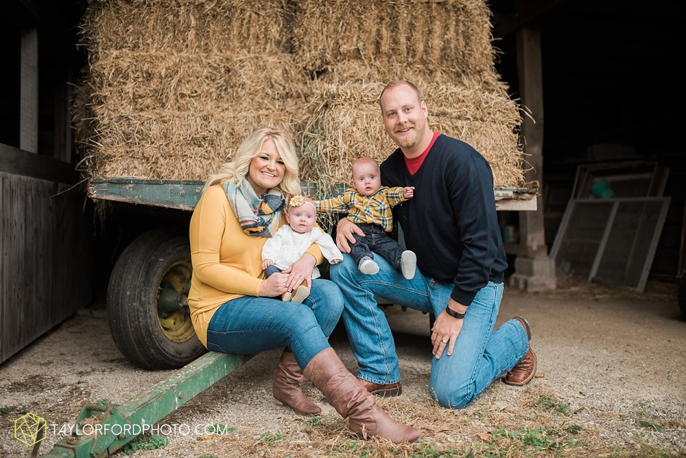 van_wert_ohio_convoy_family_photographer_taylor_ford1.jpg