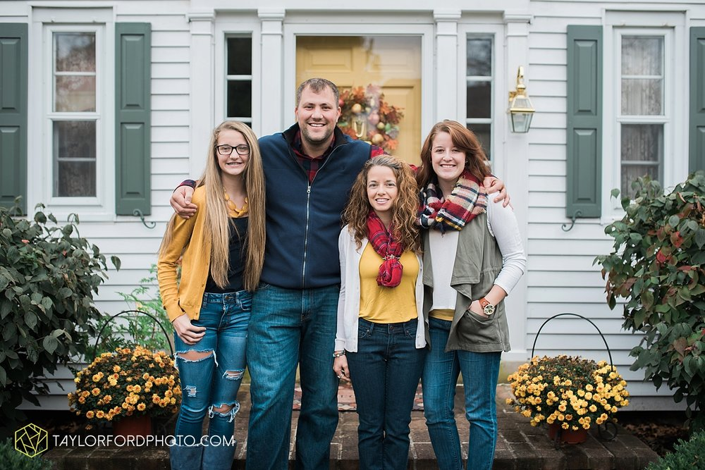 van_wert_ohio_fort_wayne_indiana_family_photographer_taylor_ford_3527.jpg