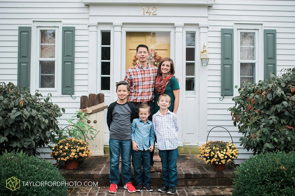 van_wert_ohio_fort_wayne_indiana_family_photographer_taylor_ford_3530.jpg