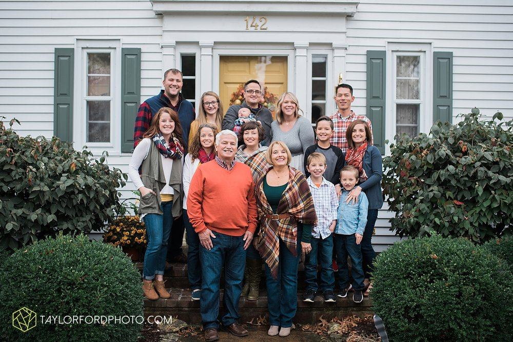 van_wert_ohio_fort_wayne_indiana_family_photographer_taylor_ford_3538.jpg