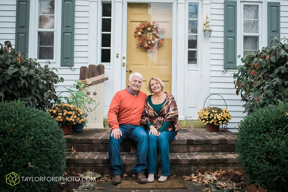 van_wert_ohio_fort_wayne_indiana_family_photographer_taylor_ford_3544.jpg
