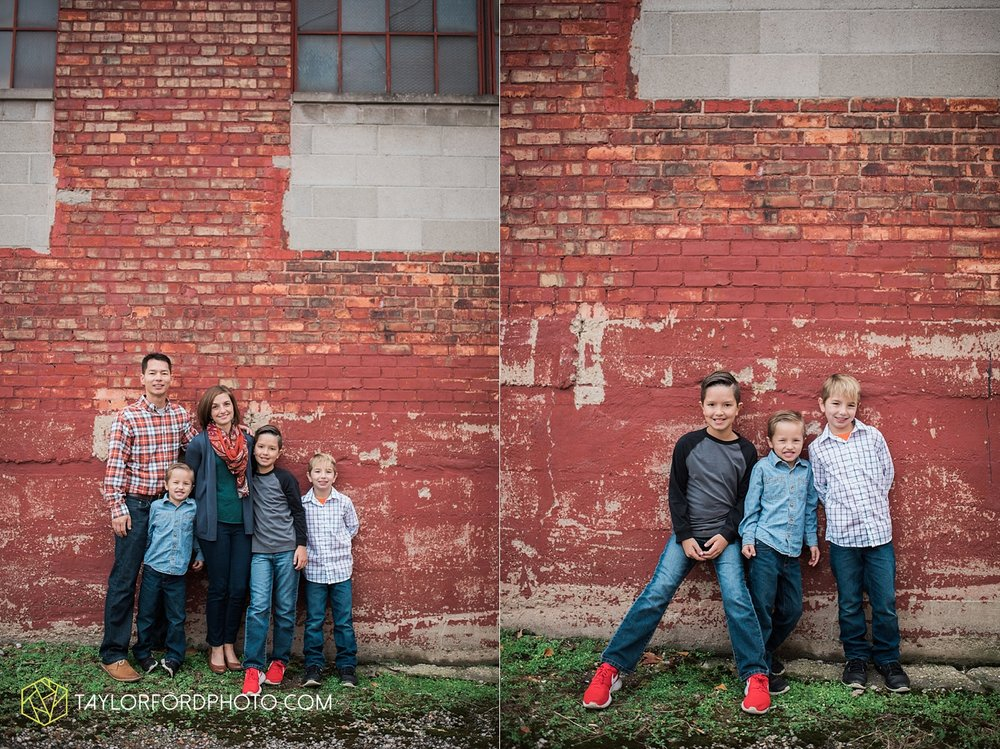 van_wert_ohio_fort_wayne_indiana_family_photographer_taylor_ford_3550.jpg