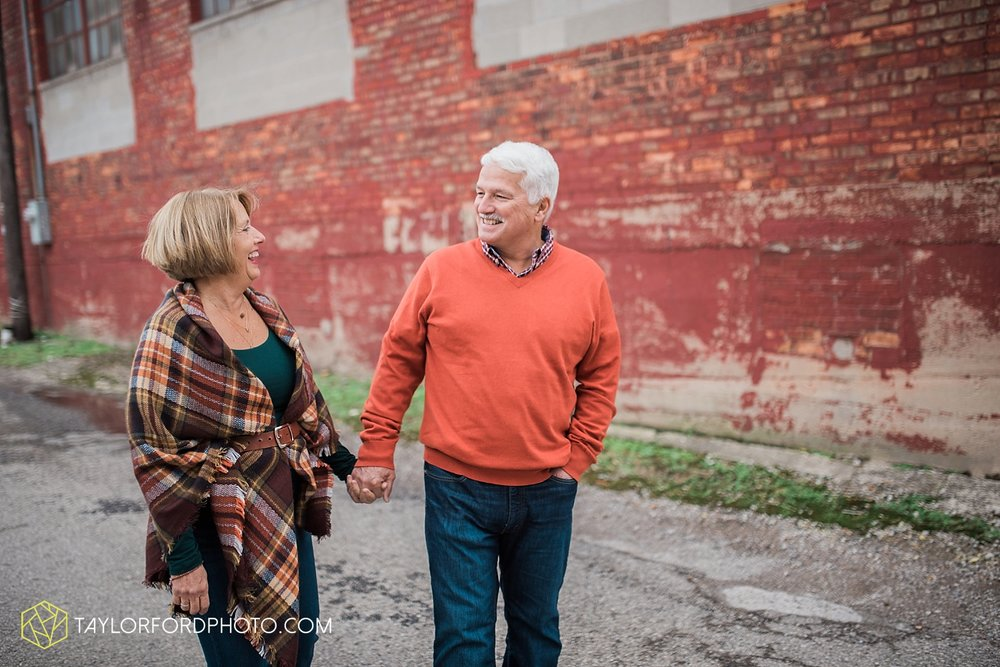 van_wert_ohio_fort_wayne_indiana_family_photographer_taylor_ford_3554.jpg
