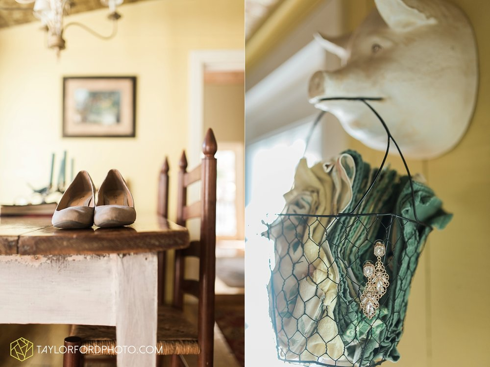 gatlinburg_tennessee_photographer_taylor_ford_weddings_enchanted_valley_barn_3779.jpg