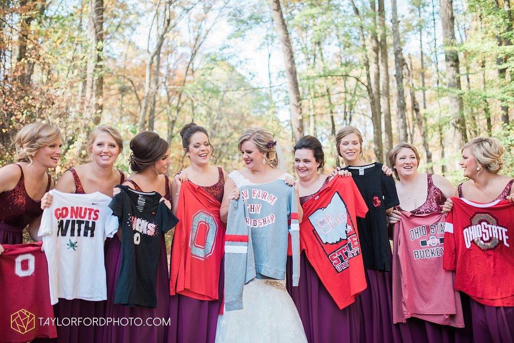 gatlinburg_tennessee_photographer_taylor_ford_weddings_enchanted_valley_barn_3791.jpg