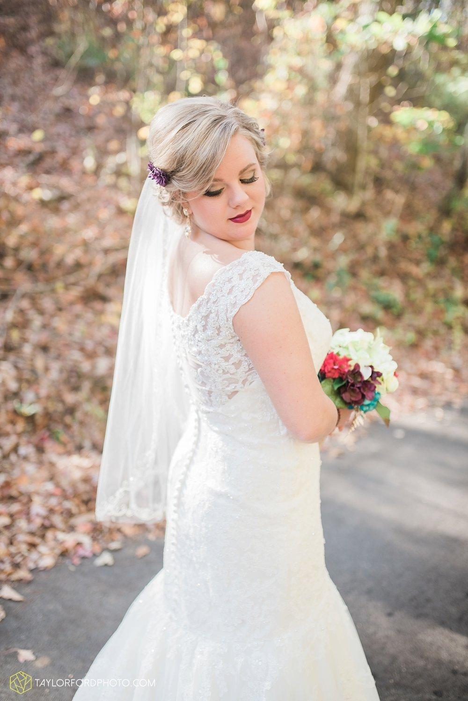 gatlinburg_tennessee_photographer_taylor_ford_weddings_enchanted_valley_barn_3794.jpg