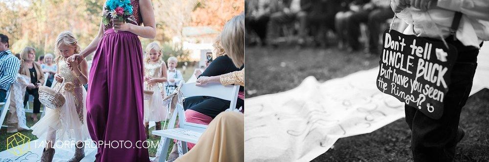 gatlinburg_tennessee_photographer_taylor_ford_weddings_enchanted_valley_barn_3859.jpg