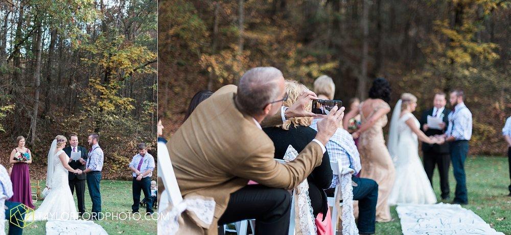 gatlinburg_tennessee_photographer_taylor_ford_weddings_enchanted_valley_barn_3862.jpg