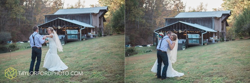 gatlinburg_tennessee_photographer_taylor_ford_weddings_enchanted_valley_barn_3867.jpg