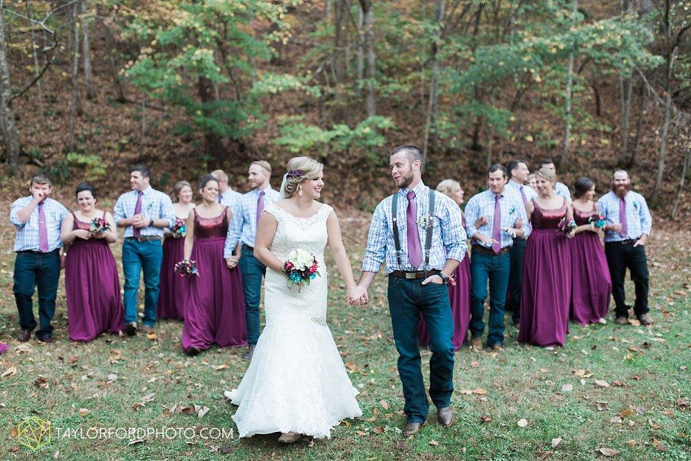 gatlinburg_tennessee_photographer_taylor_ford_weddings_enchanted_valley_barn_3870.jpg