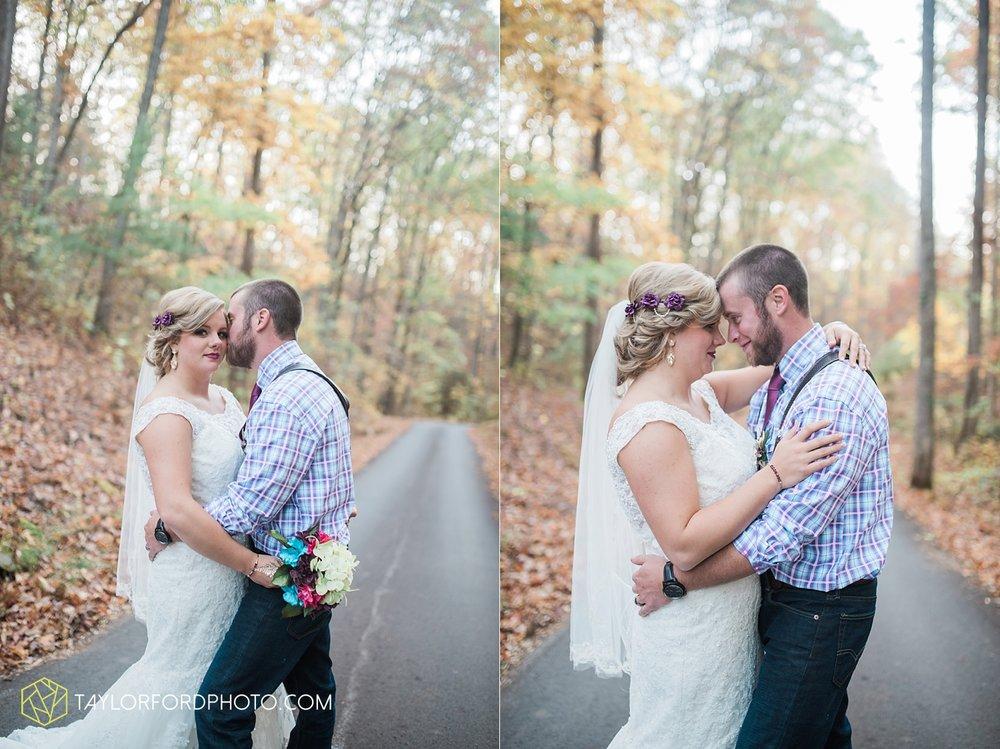 gatlinburg_tennessee_photographer_taylor_ford_weddings_enchanted_valley_barn_3880.jpg