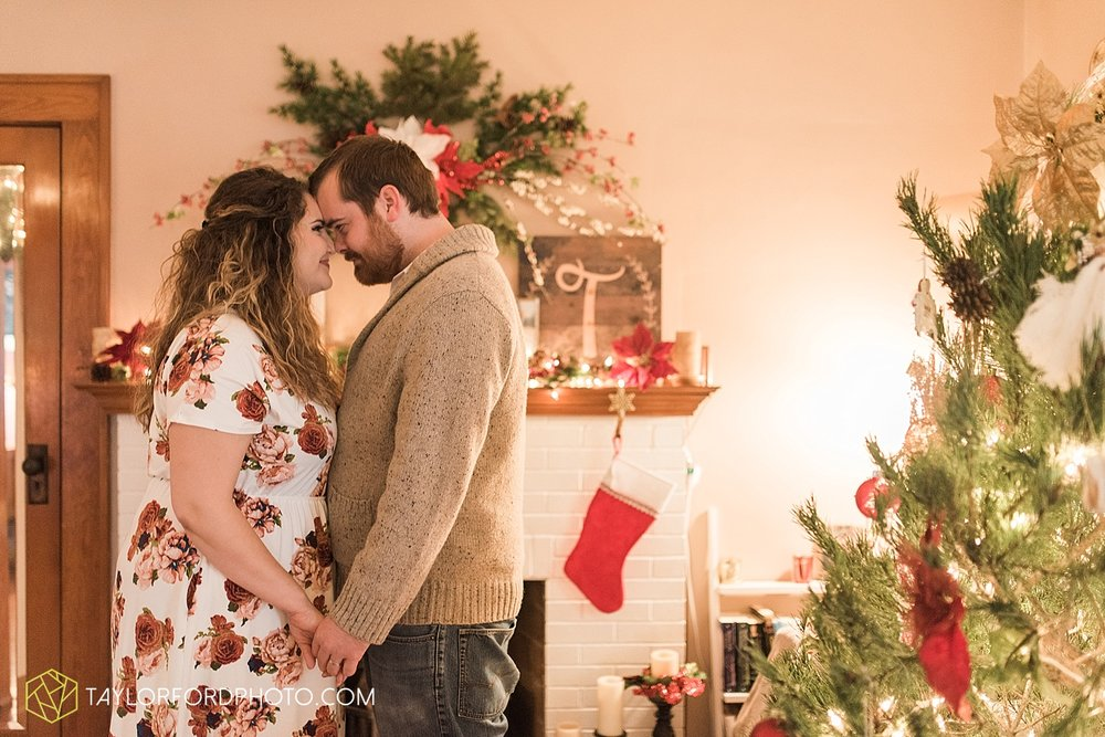 van_wert_ohio_couples_photographer_first_christmas_quincy_and_weston_taylor_ford_0953.jpg