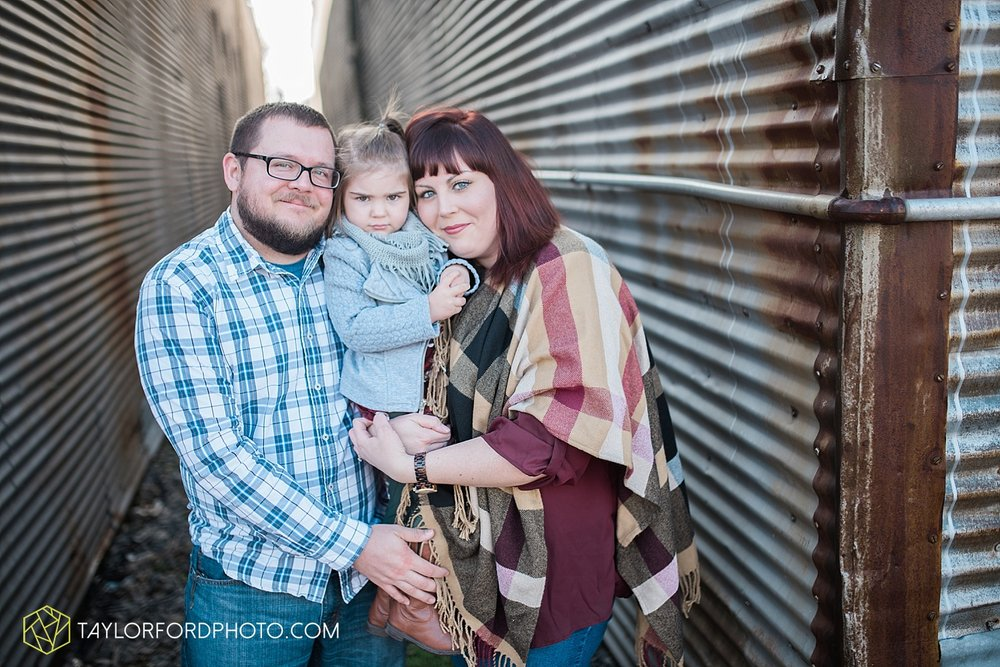 convoy_ohio_family_photographer_taylor_ford_0965.jpg