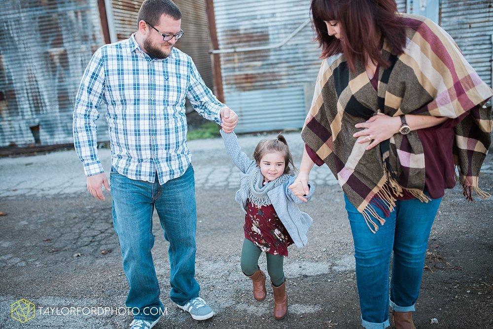 convoy_ohio_family_photographer_taylor_ford_0967.jpg