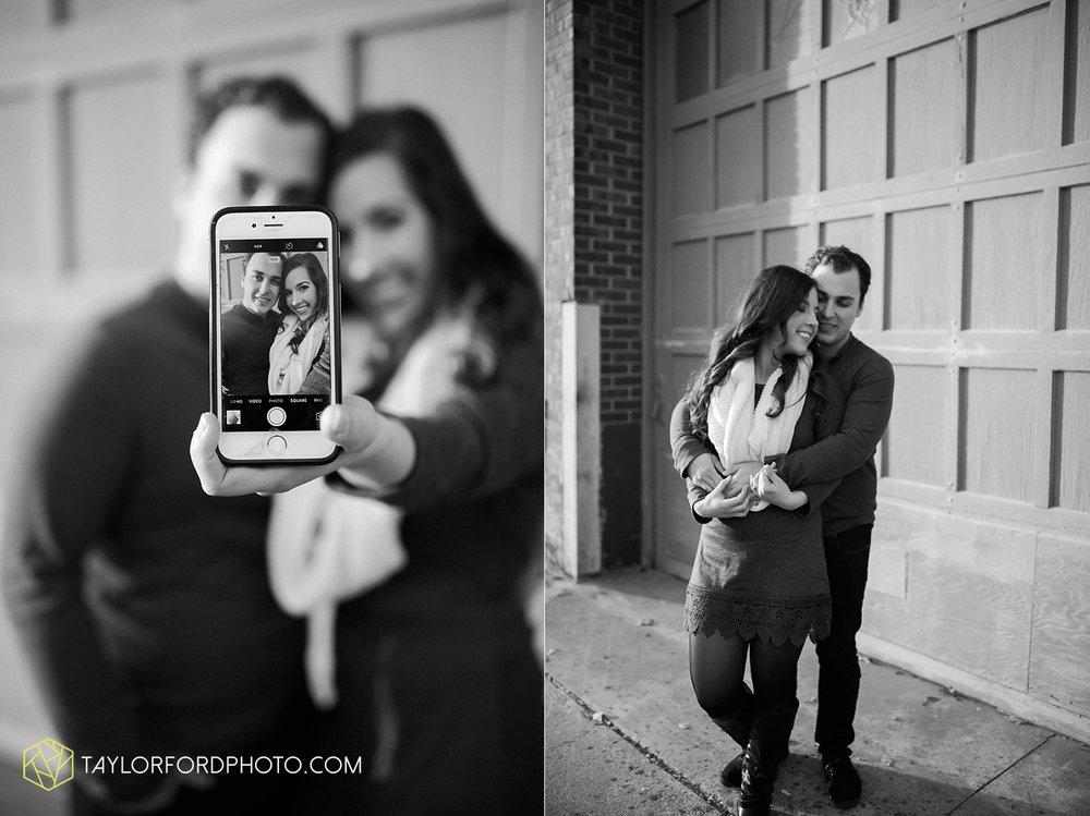 fort_wayne_photographer_lindsay_clint_taylor_ford_engagement_3966.jpg