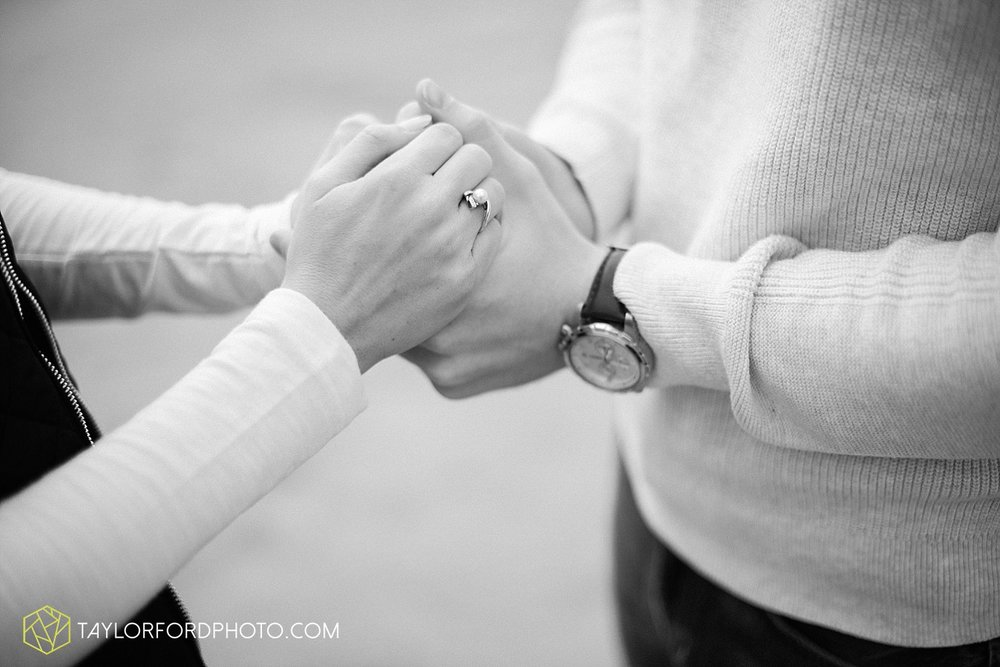 fort_wayne_indiana_engagement_photographer_taylor_ford_fox_island_park_1018.jpg