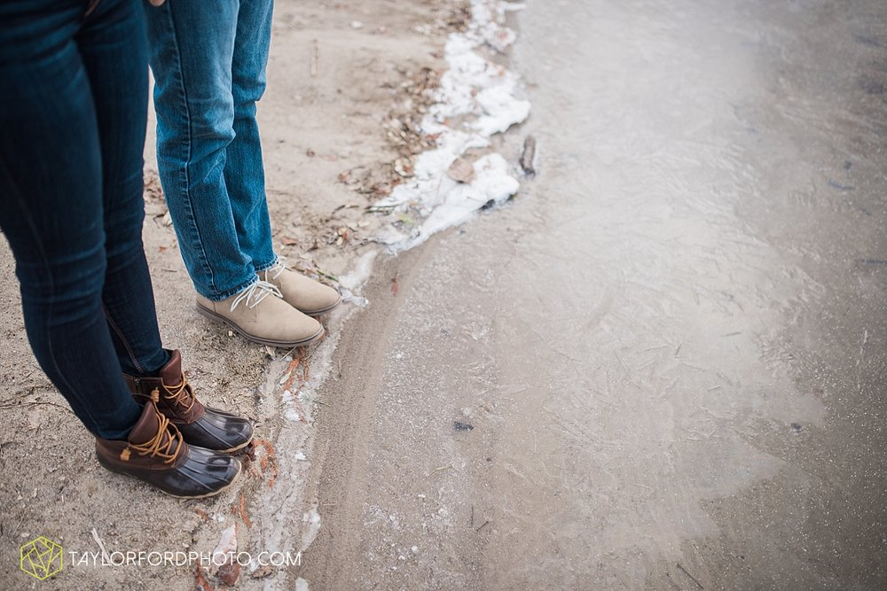 fort_wayne_indiana_engagement_photographer_taylor_ford_fox_island_park_1019.jpg